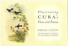 Cuba's Flora and Fauna