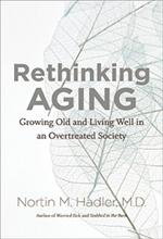 Rethinking Aging