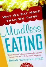 Mindless Eating