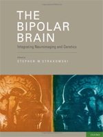 bipolar-brain