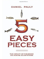 5 easy pieces