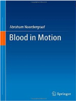 blood-in-motion