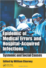 epidemic-medical-errors