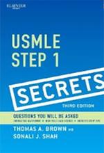 usmle-secrets