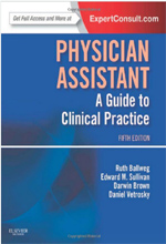 physicians-assist