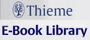 thieme-ebooks