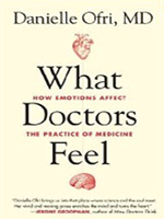 what-docs-feel
