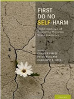 First, Do No Self-Harm