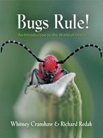 bugs-rule
