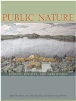 public-nature